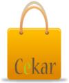 Cekar trgovina slovenskih pridelovalcev